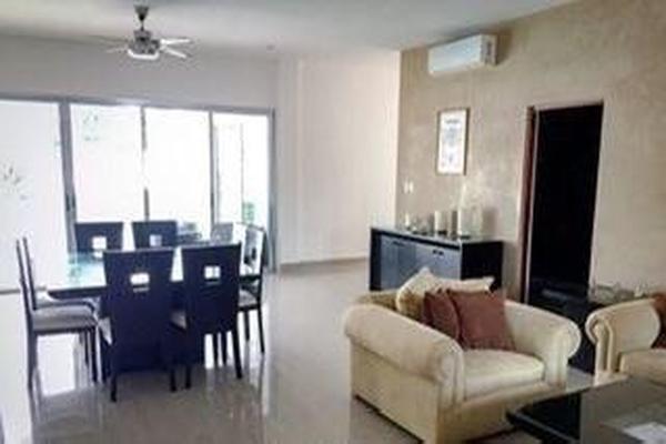 Foto de casa en venta en  , la florida, mérida, yucatán, 20956698 No. 12