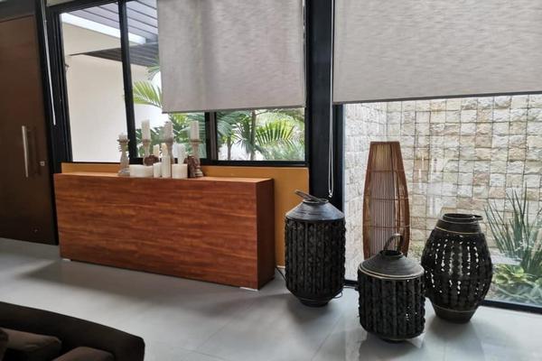 Foto de casa en venta en  , la florida, mérida, yucatán, 20962890 No. 03