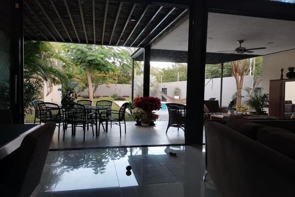 Foto de casa en venta en  , la florida, mérida, yucatán, 20962890 No. 06