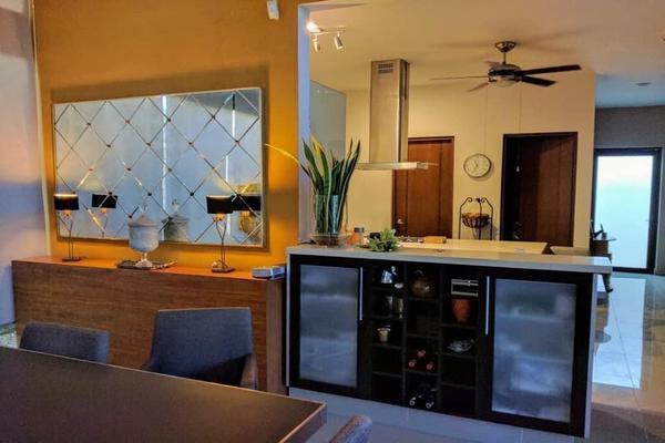 Foto de casa en venta en  , la florida, mérida, yucatán, 20962890 No. 08