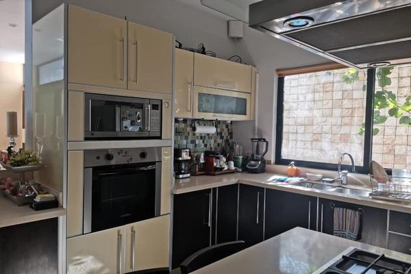 Foto de casa en venta en  , la florida, mérida, yucatán, 20962890 No. 09