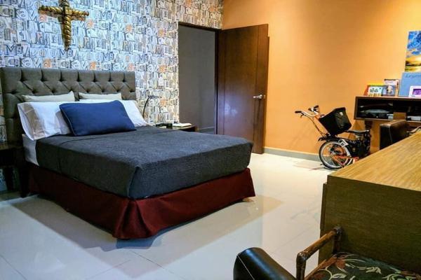 Foto de casa en venta en  , la florida, mérida, yucatán, 20962890 No. 11