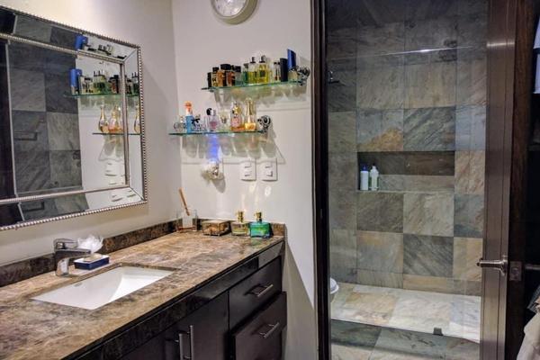 Foto de casa en venta en  , la florida, mérida, yucatán, 20962890 No. 12