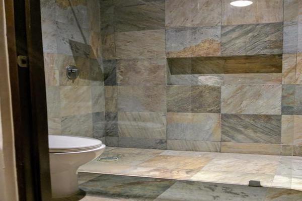 Foto de casa en venta en  , la florida, mérida, yucatán, 20962890 No. 13