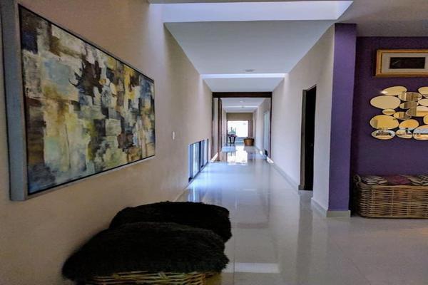 Foto de casa en venta en  , la florida, mérida, yucatán, 20962890 No. 14