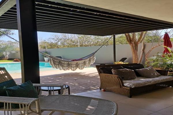 Foto de casa en venta en  , la florida, mérida, yucatán, 20962890 No. 17