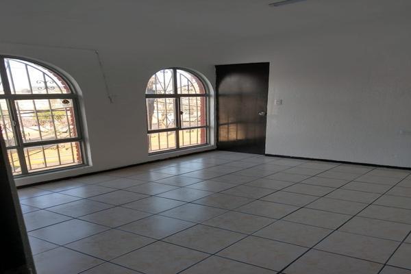 Foto de oficina en renta en  , la florida, monterrey, nuevo león, 7301210 No. 03