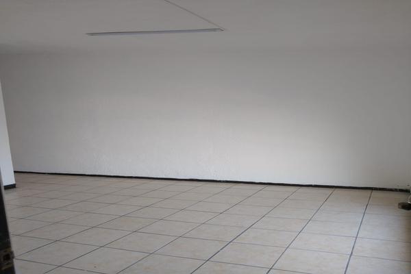 Foto de oficina en renta en  , la florida, monterrey, nuevo león, 7301210 No. 04