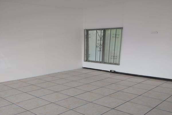 Foto de oficina en renta en  , la florida, monterrey, nuevo león, 7301210 No. 05