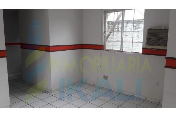 Foto de casa en venta en  , la florida, poza rica de hidalgo, veracruz de ignacio de la llave, 5910128 No. 05