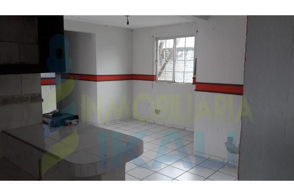 Foto de casa en venta en  , la florida, poza rica de hidalgo, veracruz de ignacio de la llave, 5910128 No. 07