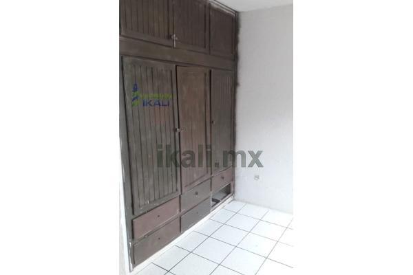 Foto de casa en venta en  , la florida, poza rica de hidalgo, veracruz de ignacio de la llave, 5910128 No. 16