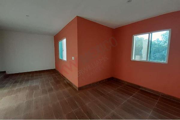 Foto de casa en venta en  , la florida, san luis potosí, san luis potosí, 13329505 No. 11