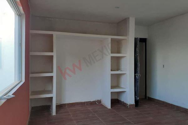 Foto de casa en venta en  , la florida, san luis potosí, san luis potosí, 13329505 No. 14