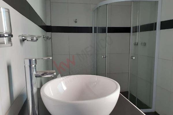 Foto de casa en venta en  , la florida, san luis potosí, san luis potosí, 13329505 No. 15