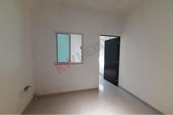 Foto de casa en venta en  , la florida, san luis potosí, san luis potosí, 13329505 No. 17