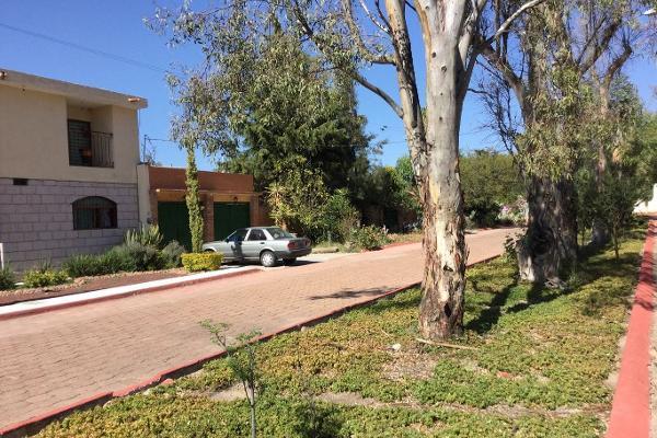 Foto de casa en venta en  , la florida, san luis potosí, san luis potosí, 2985171 No. 03
