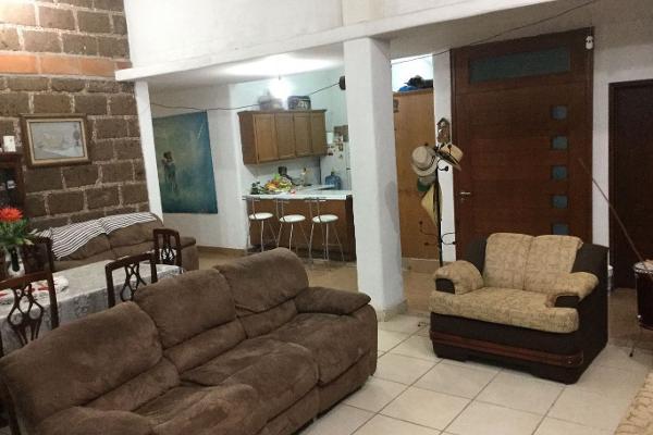 Foto de casa en venta en  , la florida, san luis potosí, san luis potosí, 2985171 No. 05