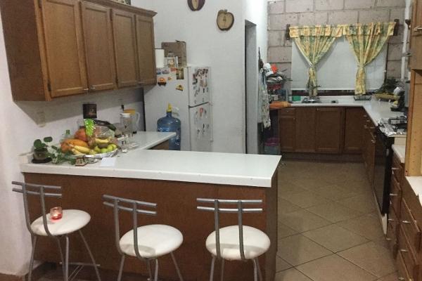 Foto de casa en venta en  , la florida, san luis potosí, san luis potosí, 2985171 No. 08