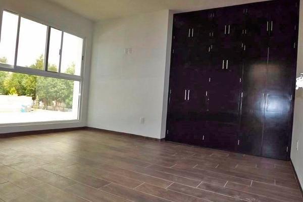 Foto de casa en venta en  , la florida, san luis potosí, san luis potosí, 3516989 No. 05