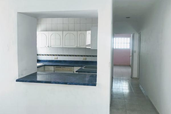 Foto de casa en venta en la florida whi270222, la florida, mérida, yucatán, 20287539 No. 02