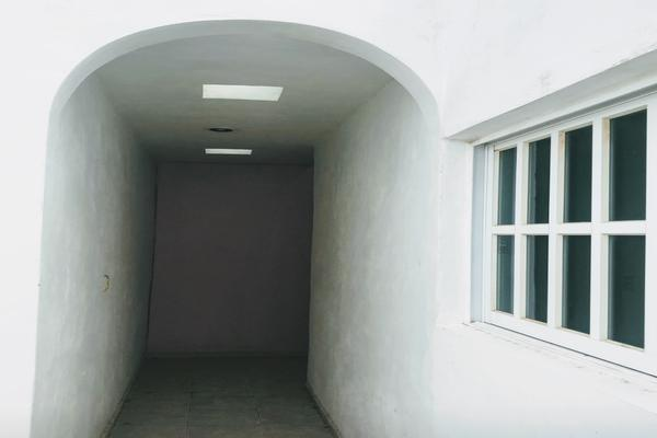 Foto de casa en venta en la florida whi270222, la florida, mérida, yucatán, 20287539 No. 05