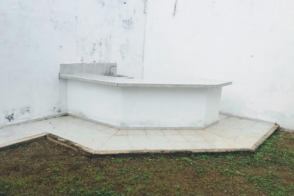 Foto de casa en venta en la florida whi270222, la florida, mérida, yucatán, 20287539 No. 06
