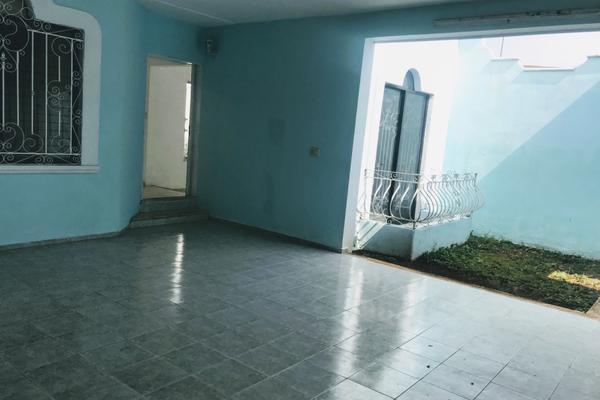 Foto de casa en venta en la florida whi270222, la florida, mérida, yucatán, 20287539 No. 08
