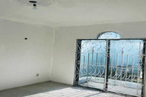 Foto de casa en venta en la florida whi270222, la florida, mérida, yucatán, 20287539 No. 09
