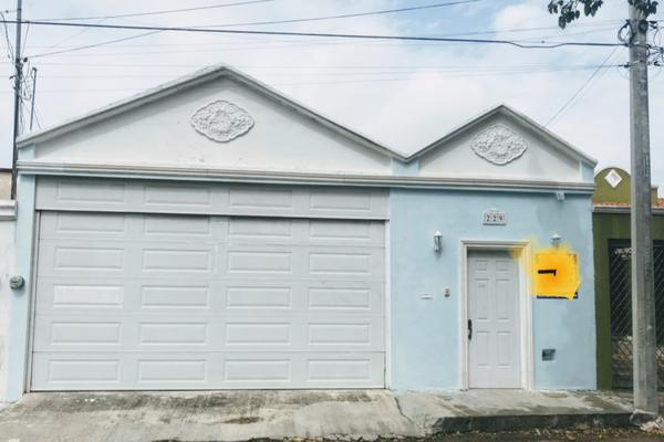 Foto de casa en venta en la florida whi270222, la florida, mérida, yucatán, 20287539 No. 10