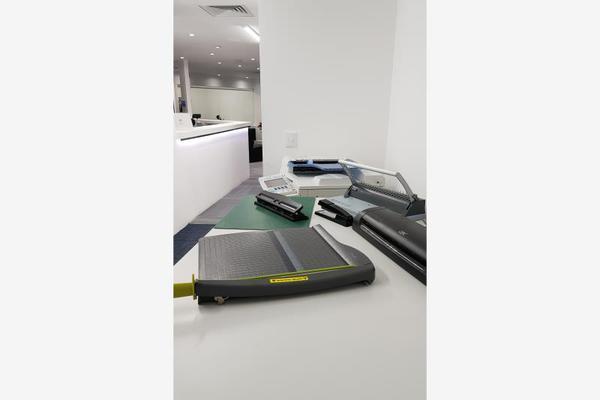 Foto de oficina en renta en la fragua 18, tabacalera, cuauhtémoc, df / cdmx, 10221831 No. 05