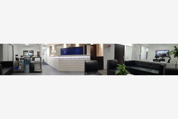 Foto de oficina en renta en la fragua 18, tabacalera, cuauhtémoc, df / cdmx, 10221831 No. 07