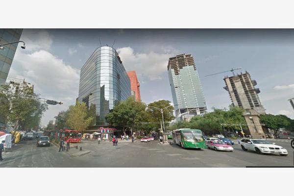 Foto de oficina en renta en la fragua 18, tabacalera, cuauhtémoc, df / cdmx, 10221831 No. 09