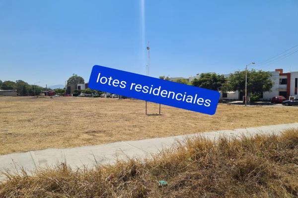 Foto de terreno comercial en venta en  , la frontera, villa de álvarez, colima, 0 No. 01