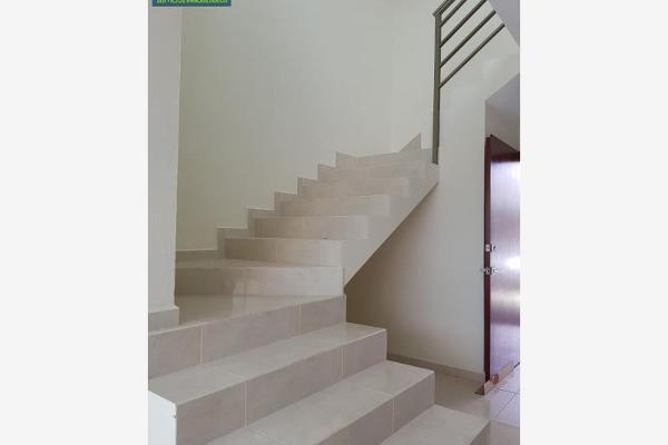 Foto de casa en venta en  , la frontera, villa de álvarez, colima, 4638847 No. 07