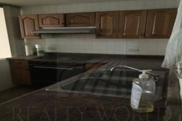Foto de casa en venta en  , la fuente, guadalupe, nuevo león, 4669903 No. 03