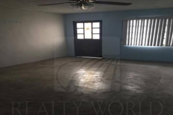 Foto de casa en venta en  , la fuente, guadalupe, nuevo león, 4669903 No. 06