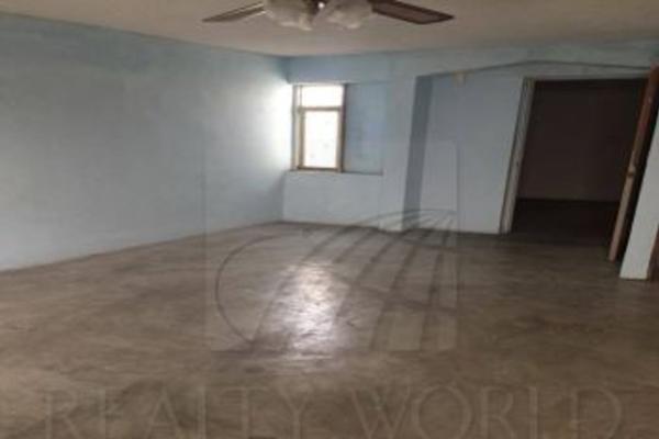 Foto de casa en venta en  , la fuente, guadalupe, nuevo león, 4669903 No. 07