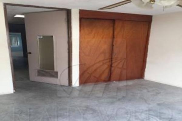 Foto de casa en venta en  , la fuente, guadalupe, nuevo león, 4669903 No. 09