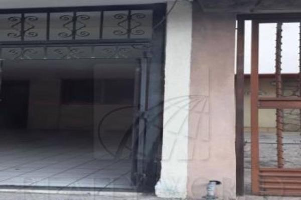 Foto de casa en venta en  , la fuente, guadalupe, nuevo león, 4669903 No. 10