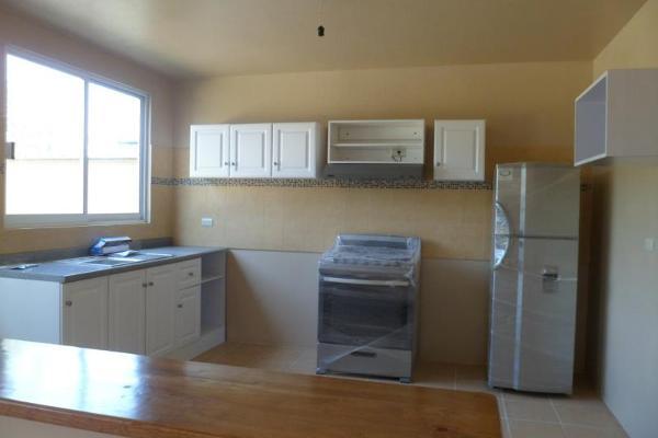Foto de casa en venta en  , la gachupina, coatepec, veracruz de ignacio de la llave, 415312 No. 05