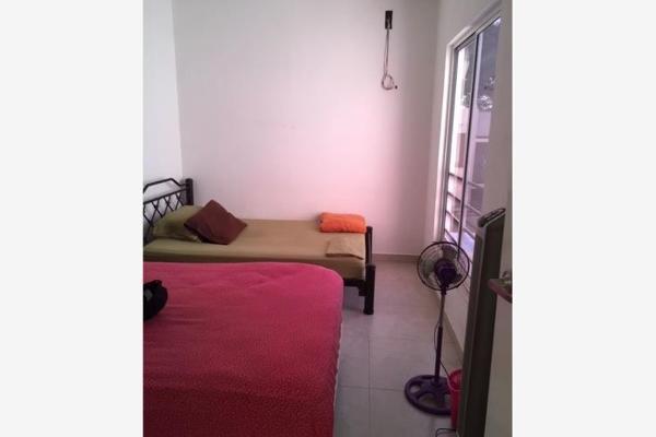Foto de casa en venta en la gloria 481, la herradura, tuxtla gutiérrez, chiapas, 13292485 No. 02