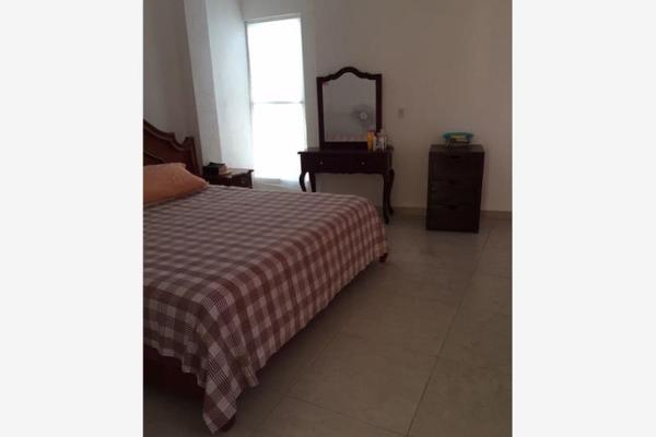 Foto de casa en venta en la gloria 481, la herradura, tuxtla gutiérrez, chiapas, 13292485 No. 03
