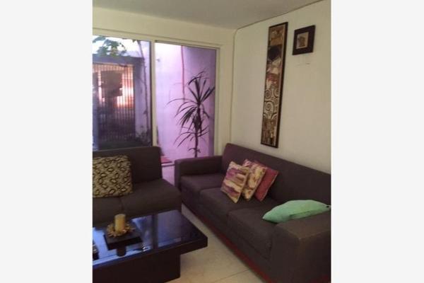 Foto de casa en venta en la gloria 481, la herradura, tuxtla gutiérrez, chiapas, 0 No. 05