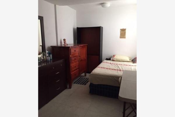 Foto de casa en venta en la gloria 481, la herradura, tuxtla gutiérrez, chiapas, 13292485 No. 07