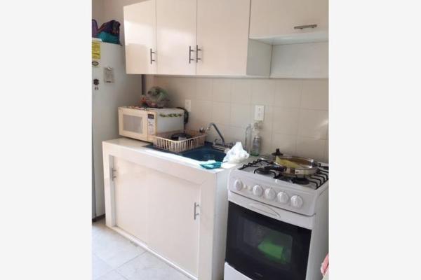 Foto de casa en venta en la gloria 481, la herradura, tuxtla gutiérrez, chiapas, 0 No. 08
