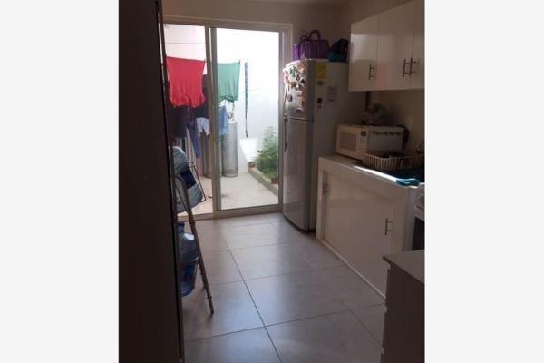 Foto de casa en venta en la gloria 481, la herradura, tuxtla gutiérrez, chiapas, 13292485 No. 10