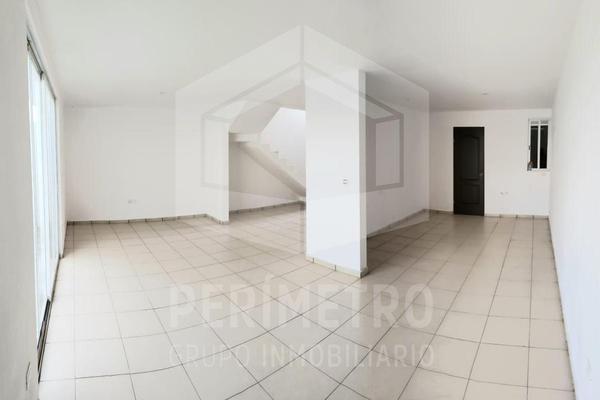 Foto de casa en venta en  , la gloria, salamanca, guanajuato, 16054885 No. 02