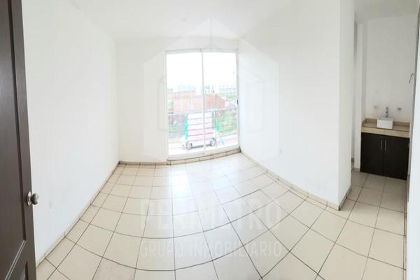 Foto de casa en venta en  , la gloria, salamanca, guanajuato, 16054885 No. 03