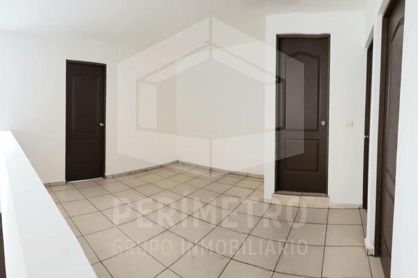 Foto de casa en venta en  , la gloria, salamanca, guanajuato, 16054885 No. 04